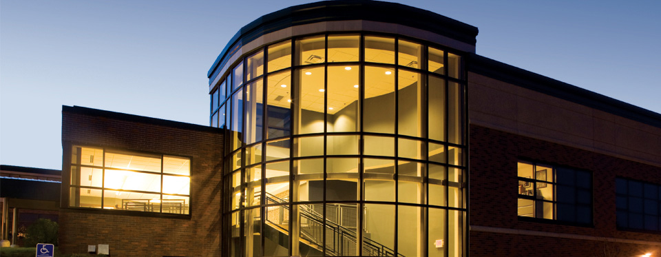 Minnesota structural engineering association slider banner Scholasitca Wellness Center